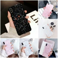 Crystal Case For Oppo F3