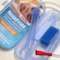 Termurah Nosefrida Nasal Aspirator, Penyedot Ingus Bayi Berkualitas,-