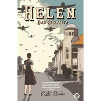 Helen dan Sukanta - Pidi Baiq - Panasdalam Publishing