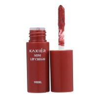 Inner 6pcs Liquid Matte Lipstick Pen Lip Makeup Set Lasting
