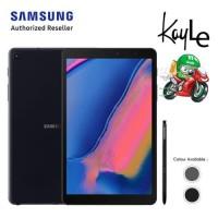 Samsung Galaxy TAB A8 with S Pen 2019 (P205) Garansi Resmi Indonesia