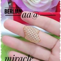 xuping cincin replika berlian 28_141119
