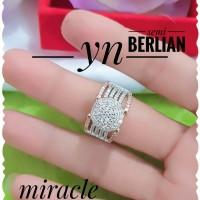 xuping cincin replika berlian 26_141119