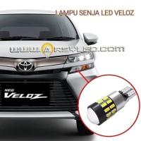 Lampu LED Senja T10 Avanza Xenia Calya Sigra Agya Alya VELOZ Mobil