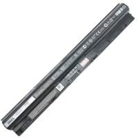 Baterai DELL Inspiron 3451 3551 5558 5758 M5Y1K Vostro 3458 3558