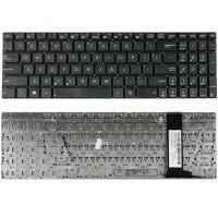 Keyboard Asus N56 N56dp N56dy N56x N56v N56vb N56vj N56vm N56vz