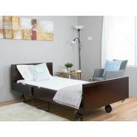 Ranjang Bed Elektrik SATOMAK 81003 / Tempat Tidur Pasien