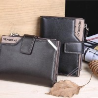 Dompet Pria Wanita / Dompet Kartu / Original Wallet DEABOLAR - DL079