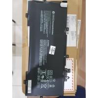 Battery HP ENVY PN P6M53PA