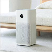 Xiaomi Mi Air Purifier 3H Smart Air Cleaner Global Version