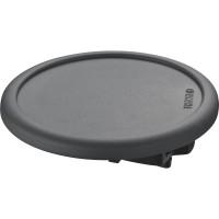Drum Pad Yamaha DTX TP 70 / TP70 100% NEW ORIGINAL
