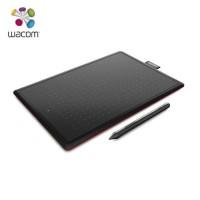 Wacom CTL-472 Pen Drawing Tablet Harga Terjangkau