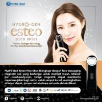 Hydro-Gen Esteo