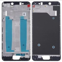 FRAME TATAKAN LCD TULANG ASUS ZENFONE 4 MAX PRO ZC554KL X001D ORIGINAL