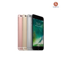 IPHONE 6S 64GB SEGEL NEW