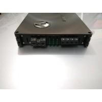 POWER MONOBLOK PURPLE STORM SERIES PS800.1 - HIGH SERIES VENOM BRG