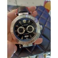 jam tangan Import Branded (diparaja)