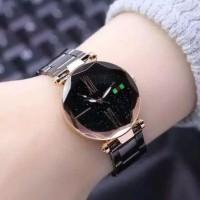 HOT SALE free box mika jam tangan Gucci rantai DISKON!!!