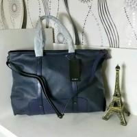 DISKON!!! Tas Zara basic original/tas wanita branded/tas wanita import