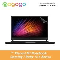 Screen Protector Guard Xiaomi Mi Laptop Gaming Ruby 15 15.6 Anti Glare
