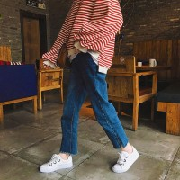 BIG SALE Sepatu Olahraga Original untuk Pria