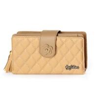 Dompet Wanita kekinian