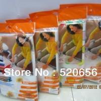 Large size Wenbo Vacuum storage bag 70x100 cm
