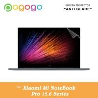 Screen Protector Guard Xiaomi Mi Laptop Pro 15.6 15 Anti Minyak Glare