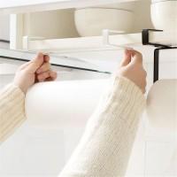 IG Rak Gantungan Dinding untuk Wadah Tissue Dapur