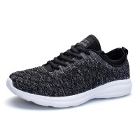 Laris - Top Casual Mesh Breathable Running Shoes