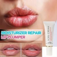ORIGINAL Perawatan Bibir Pelembab Pengelupasan Kulit Bibir