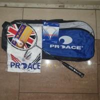 Raket Badminton Proace stroke 318 II