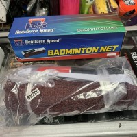 Net Badminton RS BN 200 original