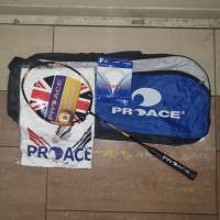 Raket Badminton Proace stroke 316 II