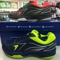 sepatu badminton Flypower pawon 5 original