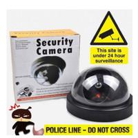 security camera KAMERA FAKE
