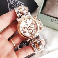 Jam Tangan Wanita Merk GC Guess Collection Type X73104M1S