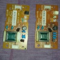PCB INVENTER IR6020