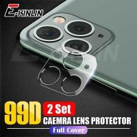 TEMPERED GLASS ANTI GORES Iphone 11 / Pro / PRO Max Camera Pelindung
