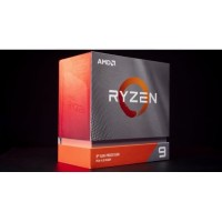 AMD Ryzen 3950X 16 Cores 32 Threads up to 4.7GHz