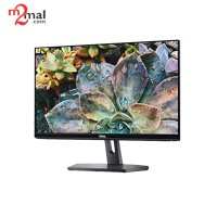 "LED Monitor Dell SE2419HR 24"" 1920x1080 VGA HDMI 60Hz"