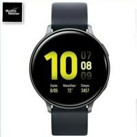 Info Samsung Galaxy Watch Active Katalog.or.id
