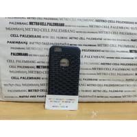 Case Texture Iphone 6G/6S