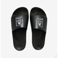 Sandal Adidas x NBHD premium