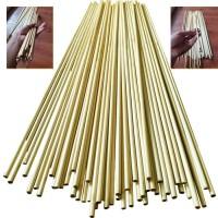 Shaft Bambu Super PREMIUM Untuk Anak Panah