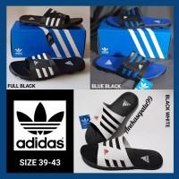 Sandal Adidas Original - Sendal Sport - Selop Adidas