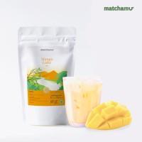 Mango Latte 500gr