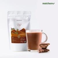 Choco Latte 1kg