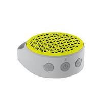 LOGITECH Wireless Speaker X50 - Yellow [980-001064]