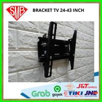 Braket LED TV 32 Best Quality Termurah....